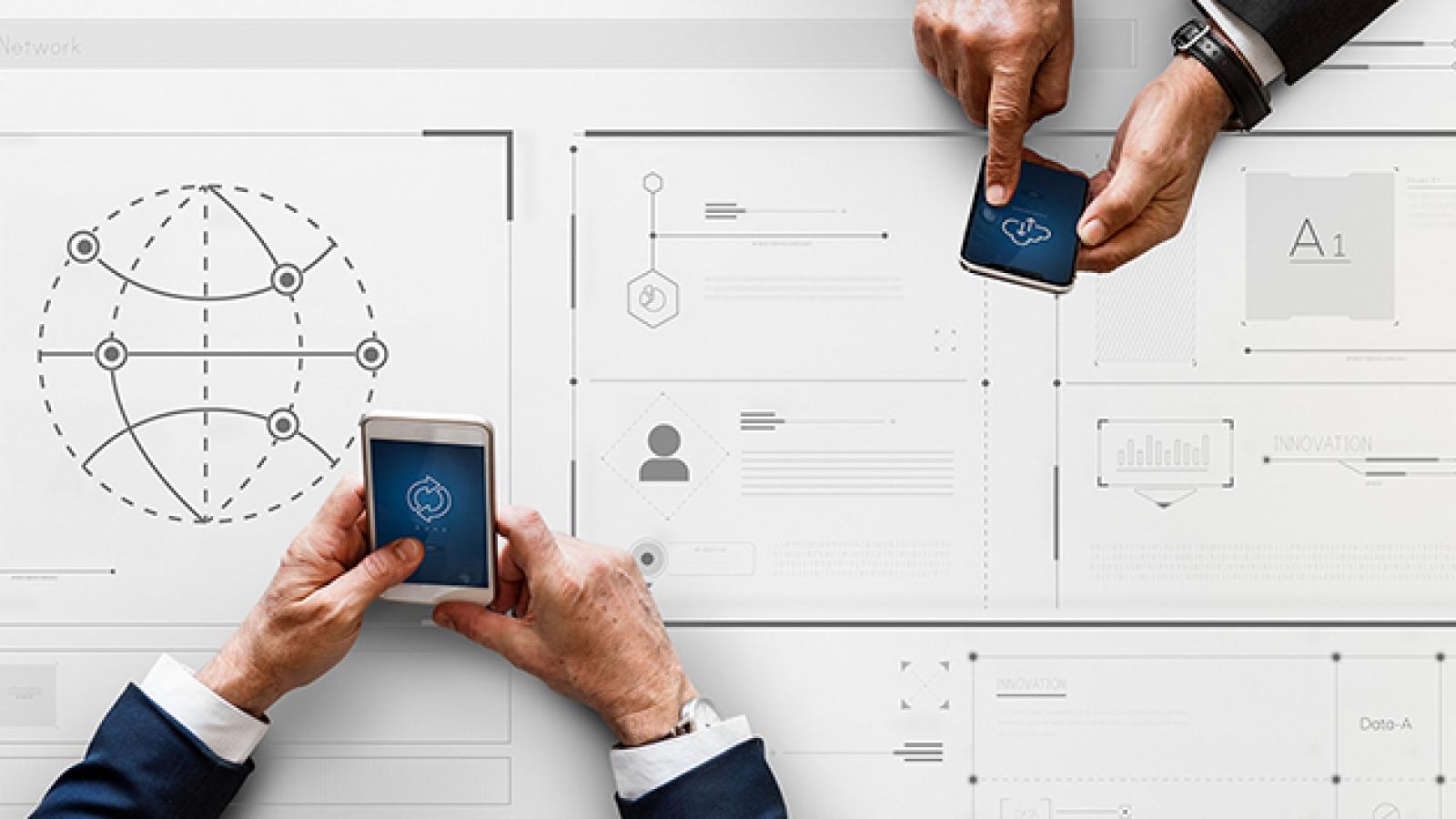 Blog-Internet-Marketing