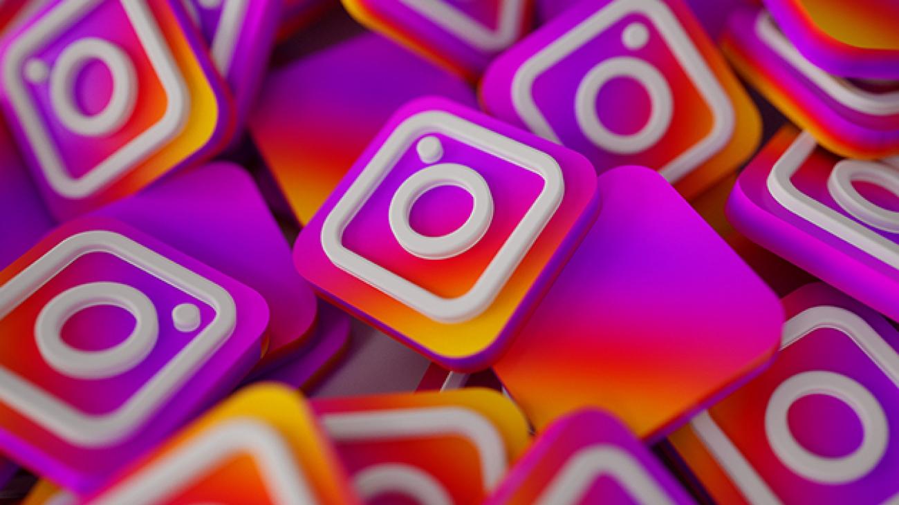 Blog-Instagram